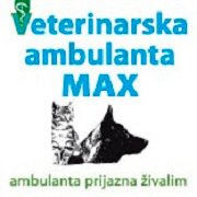 Veterinarska ambulanta  Max